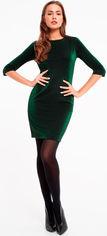 Платье Conte Lpl 854 L/XL (170-100-106) Green (4810226381212) от Rozetka