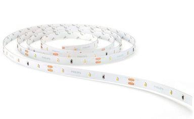 Лента светодиодная Philips Linea DLI 31058 18W 3000K 5m c б/п White от MOYO