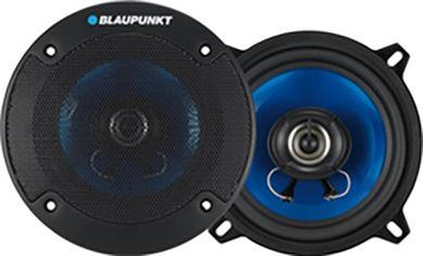 Автоакустика Blaupunkt ICx 542 (00000012874) от Rozetka