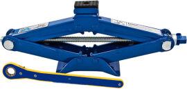 Домкрат Vitol ST-105B-1.5t от Rozetka