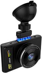 Видеорегистратор Aspiring AT260 WI-FI 4K ULTRA HD(AT774885) от Rozetka