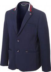 Пиджак Alfonso XP.21-А 140 см Синий (ROZ6205092430) от Rozetka