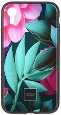 Акция на Чeхол WK для Apple iPhone XR WPC-107 Jungle (CL15925) от MOYO