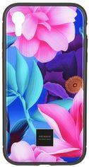 Акция на Чeхол WK для Apple iPhone XR WPC-107 Jungle (CL15923) от MOYO