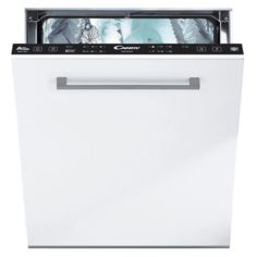 Посудомоечная машина CANDY CDI 2D949 (CDI2D949) от MOYO