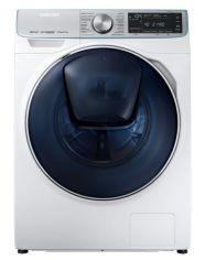 Акция на Стирально-сушильная машина Samsung WD90N74LNOA/UA от MOYO