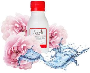 Акция на Парфюмированная вода для женщин Ameli 360 Версия Missoni Acqua (Missoni) 100 мл (ROZ6205054694) от Rozetka