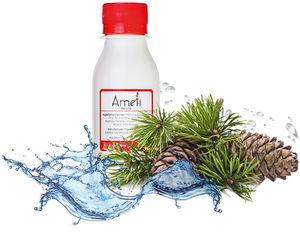 Акция на Парфюмированная вода для мужчин Ameli 089 Версия Invictus Aqua (Paco Rabanne) 100 мл (ROZ6205054686) от Rozetka