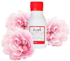 Акция на Парфюмированная вода для женщин Ameli 023 Версия Rose Glacee (Armand Basi) 100 мл (ROZ6205030158) от Rozetka