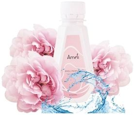 Акция на Парфюмированная вода для женщин Ameli 371 Версия L`Imperatrice (Dolce & Gabbana) 100 мл (ROZ6205016382) от Rozetka