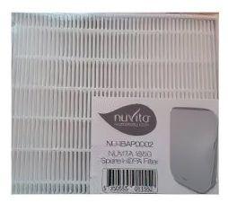 HEPA фильтр NU-IBAP0002 к очистителю воздуха Nuvita NV1850 от MOYO