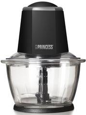 Акция на Princess 221010 Smart от Y.UA