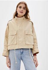 Куртка Fresh Cotton от Lamoda