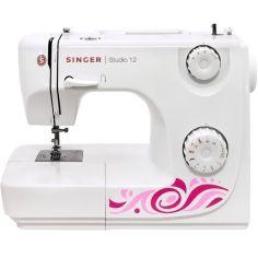 Швейная машина JANOME SINGER Studio от MOYO