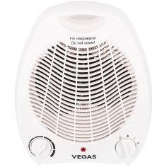 Акция на Тепловентилятор VEGAS VFE-703 от Foxtrot