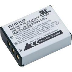 Аккумулятор FUJIFILM NP-85-E для X-Pro1 (16226682) от MOYO