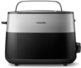 Philips HD2516/90 от Y.UA