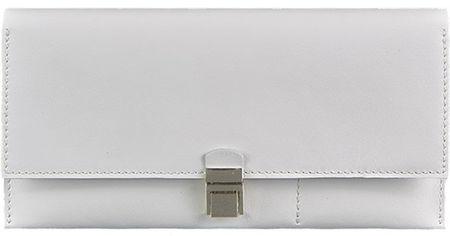 Акция на Тревел-кейс BlankNote Journey 2.0 BN-TK-2-0-light Белый от Rozetka