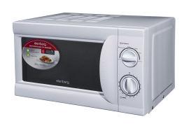 Акция на Микроволновая печь Elenberg MS 2009 M (P70B17L-D7) от Eldorado