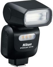Акция на Вспышка Nikon SB-500 от Eldorado