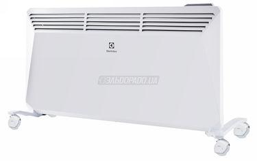 Конвектор Electrolux ECH/T-2000 Е от Eldorado