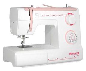 Швейна машина MINERVA B 29 от Eldorado