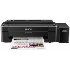 Принтер EPSON L132 (C11CE58403) от Eldorado