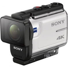 Экшн-камера Sony FDR-X3000.E35 от Eldorado