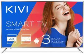 Акция на Телевизор KIVI 55UR50GU от Eldorado