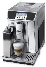 Кофемашина DELONGHI PrimaDonna Elite ECAM 650.85.MS от Eldorado