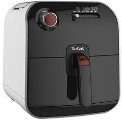 Мультипечь TEFAL Fry Delight FX100 (FX100015) от Eldorado