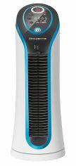 Вентилятор ROWENTA EOLE COMPACT VU6210F0 от Eldorado