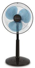 Вентилятор ROWENTA CLASSIC VU1950F2 от Eldorado