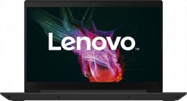 Акция на Ноутбук LENOVO IdeaPad L340 Gaming 15 Granite Black (81LK00DARA) от Eldorado