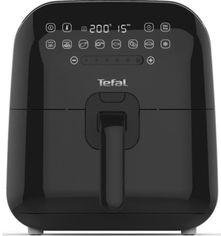 Мультипечь TEFAL Ultimate Fry XL (FX202815) от Eldorado