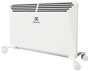 Конвектор ELECTROLUX ECH/T-1500 E от Eldorado