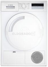 Сушильная машина BOSCH WTH83001 ME от Eldorado