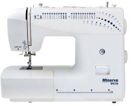 Швейная машина MINERVA M823B от Eldorado