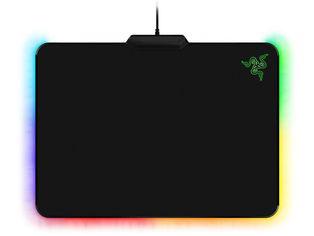 Акция на Игровая поверхность Razer Firefly Cloth (RZ02-02000100-R3M1) от Eldorado