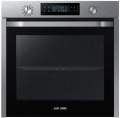 Акция на Духовой шкаф SAMSUNG NV75K5541RS/WT от Eldorado