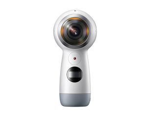 Видеокамера SAMSUNG SM-R210NZWASEK от Eldorado