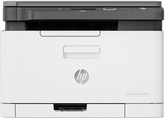 МФУ HP Color LJ M178nw с Wi-Fi от Eldorado