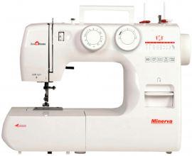 Швейная машина MINERVA Sew4Home от Eldorado