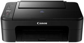 МФУ CANON Pixma E3340 Black от Eldorado