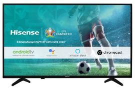Телевизор HISENSE 32B6600PA от Eldorado