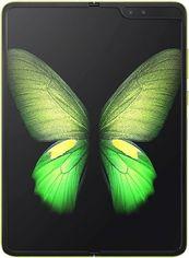 Акция на Samsung Galaxy Fold 12/512GB Space Silver от Stylus