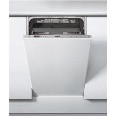 Встраиваемая посудомоечная машина WHIRLPOOL WSIC3M27C от Foxtrot