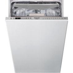 Акция на Посудомоечная машина HOTPOINT ARISTON HSIO 3O23 WFE от Foxtrot