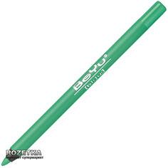 Карандаш для глаз BeYu Soft Liner 672 Paradise Green (4033651346728) от Rozetka