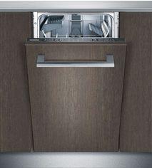 Посудомоечная машина Siemens SR64E004EU от MOYO